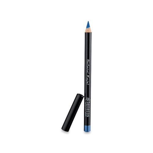 NATURAL KAJAL- BRIGHT BLUE
