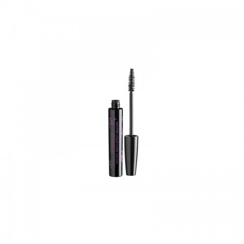MASCARA MULTI EFFECT BLACK