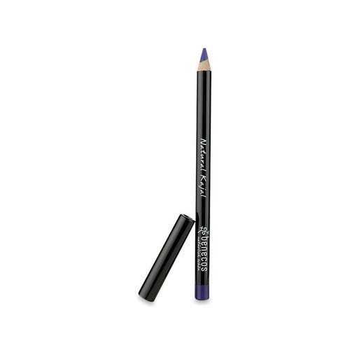 NATURAL KAJAL - NIGHT BLUE